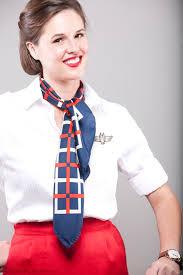 Flight Attendant Halloween Costumes 25 Flight Attendant Halloween Costume Ideas