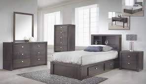 Ideal Furniture Baby World Of Stoney Creek Ontario Canada - Ideal furniture