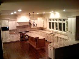Kitchen Cabinets Made In Usa by Best Custom Cabinets U0026 Millwork