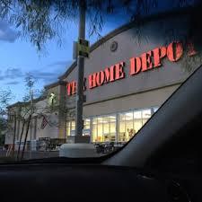 home depot black friday store map menu the home depot 28 photos u0026 37 reviews hardware stores 855 e