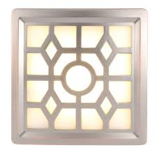 Rite Aid Home Design Solar Lights Rite Lite Hi Output White Led Wireless Security Light With Motion