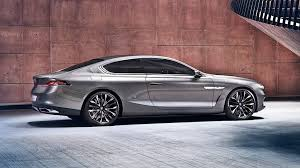 bmw 2015 model cars bmw 840i and 850i set for 2020 model year debut