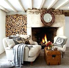 country home decor pictures rustic country home decor internet ukraine com