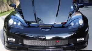 corvette grand sport accessories corvette exterior parts and accessories c6 corvette grilles and
