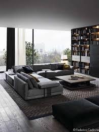 luxury livingroom luxury livingroom