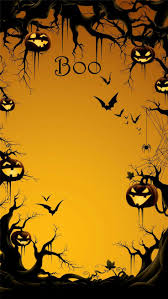background halloween art 66 best halloween images on pinterest horror movies happy
