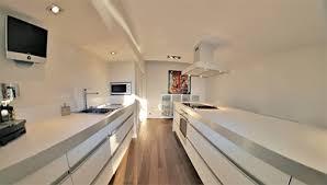 cuisine de loft cuisine loft