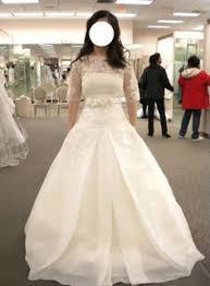 david u0027s bridal dress similar to ivanka trump u0027s wedding dress