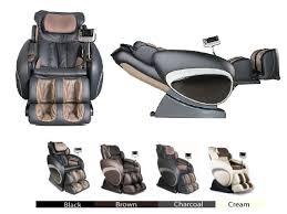 Osaki 4000 Massage Chair Best Massage Chair