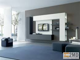 tv unit designs for living room tv units modern living room other
