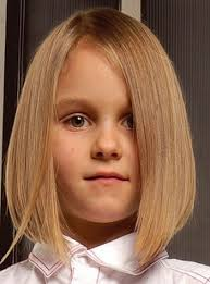 haircuts for girls 2017 little girls hairstyles 2016 2017 top 15 cute models