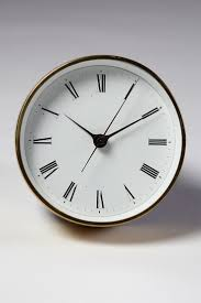 13 best clocks images on pinterest wall clocks clock wall and
