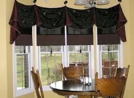 dining room valance ideas createfullcircle com
