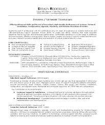help desk jobs near me helpdesk resume help desk resume amazing help desk technician ideas