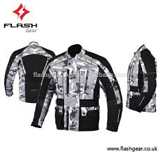 motorcycle gear camouflage motorcycle jacket camouflage motorcycle jacket