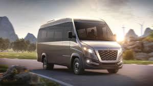 iveco обновляет автобус evadys встречайте новый средний класс