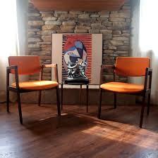 Furniture Original Century Danish Mid Century Modern Furniture - Modern furniture seattle