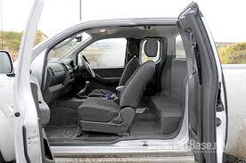 nissan navara 2013 interior nissan navara d40 facelift 2013 interior image 11359 in