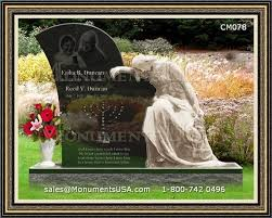 how much do headstones cost headstones gravestones monuments elko nevada usa