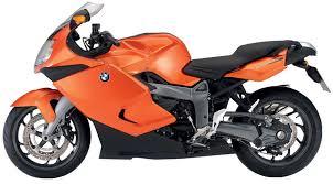 bmw motocross bike r g racing frame sliders crash protectors frame protectors from