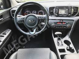 cars kia rent a car kia sportage rent suv car in ukraine