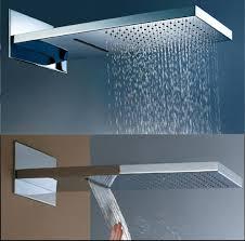 bathroom new showroom displays for bathroom accessories ideas and