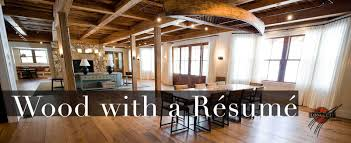 flooring image barn wood flooring prices reclaimed michigan
