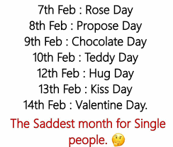 valentine day 2017 gifts short valentines day sayings valentine s day info