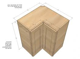 great measure linear feet for kitchen cabinets greenvirals style