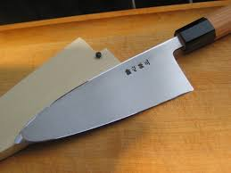 Hattori Kitchen Knives Japanese Knives What To Buy Page 5 Kitchen Consumer