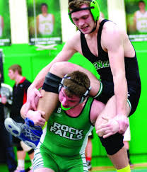 rockets rise up to win regional championship saukvalley com