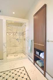 bathroom cabinets linen cabinet for bathroom closet built ins