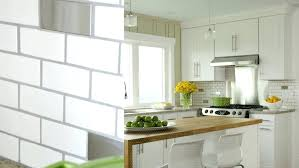 discount kitchen backsplash diy kitchen backsplash ideas moeslah co
