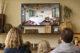 100 home design usernames 5 interior designers to follow on