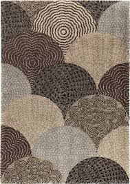 Indoor Outdoor Rugs Home Depot by Rugs Interesting Maples Rugs For Cozy Pedestal Flooring Design