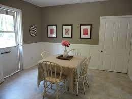 40 best paint images on pinterest colors decorating ideas and
