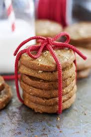 14 diy christmas cookie recipes you u0027ll enjoy shelterness