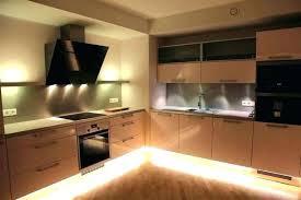 eclairage cuisine sous meuble clairage cuisine sous meuble haut le meuble cuisine eclairage