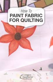 179 best free motion quilting images on free motion