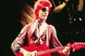 Ziggy Stardust Halloween Costume Halloween Countdown U2013 Costume Inspiration 3 Hey Nerds