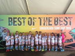 04g second place at san diego surf cup in gold division