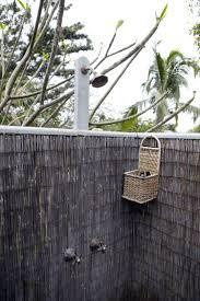 Bambus Garten Design 34 Ideen Für Sichtschutz Im Garten Mit Bambus