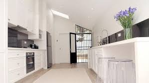 best dulux white paint for kitchen cabinets how to the white paint dulux white kitchen
