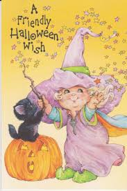 morehead city halloween 239 best ruth morehead images on pinterest drawings precious