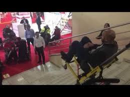 galileo stair climbing wheelchair mp3 u0026 mp4 full hd hq mp4