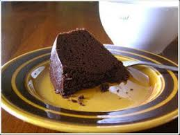 the ultimate chocolate cake recipe ultimate chocolate cake