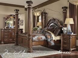 king bedroom furniture sets best home design ideas