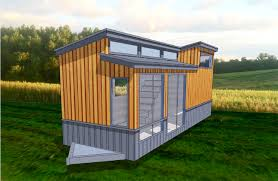 quick start diy tiny house shells save you a ton of time