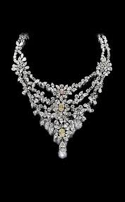 all diamond necklace images 10 most expensive jewelry pieces of royals jpg