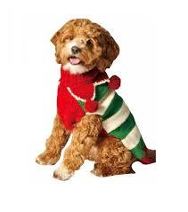 dog christmas christmas dog sweater chilly dog sweaters